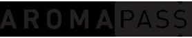 AROMAPASS.COM