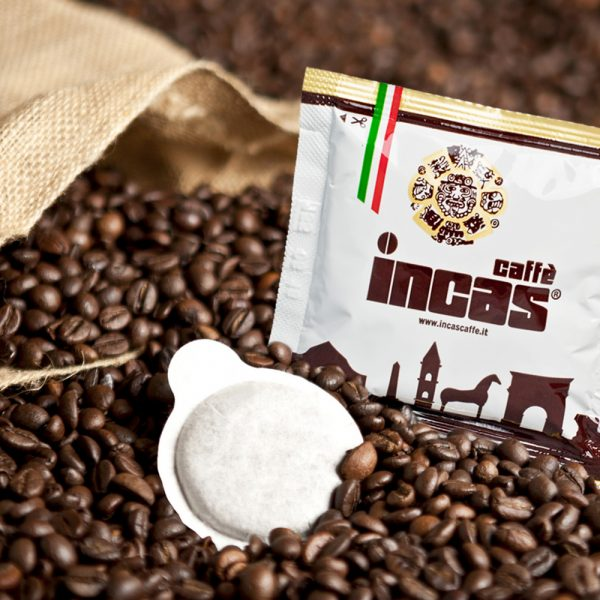 coffee-pods-incas-3