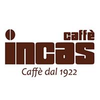 incas02