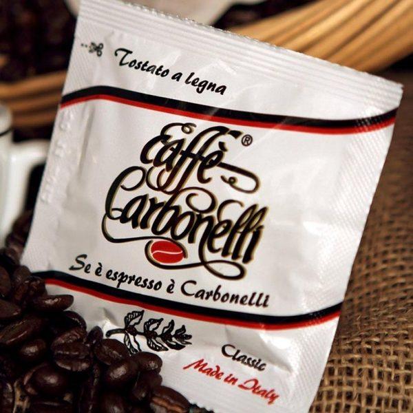 neapolitan-espresso