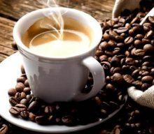 The excellence of wellness: the pleasure of coffee