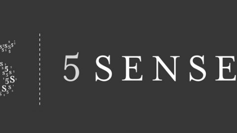 Is coffee a sensorial experience?  The 5 senses of coffee